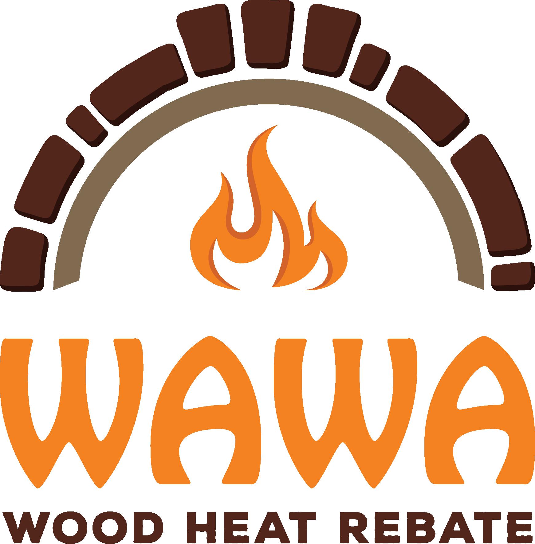 Wawa EDC Holds Open House to Launch \'Wawa Wood Heat Rebate Program ...
