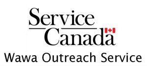 Service Canada - Wawa Outreach Service @ Wawa Regional Employment Help Centre | Wawa | Ontario | Canada