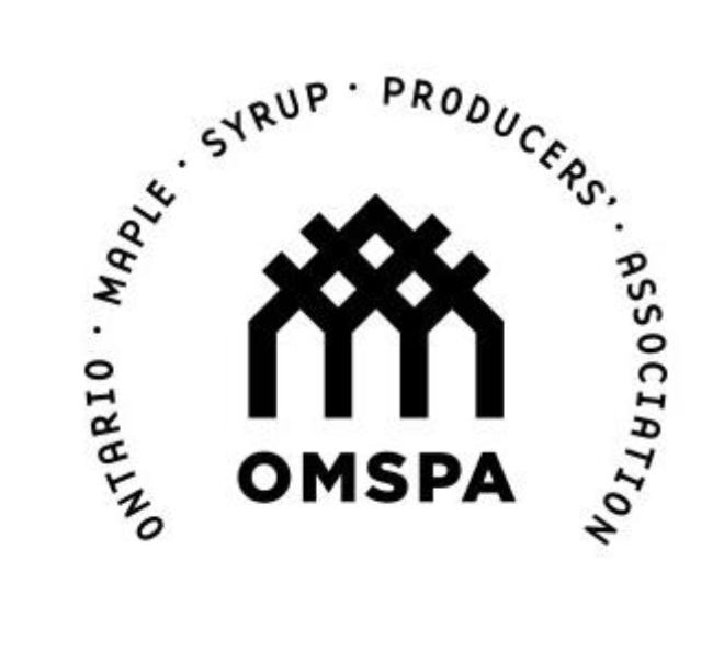 6ab11679c2f The Ontario Maple Syrup Producers  Association (OMSPA) is celebrating  another successful year hosting the provincial event