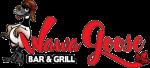 Wawa Goose Bar & Grille
