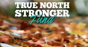 Tru North Stronger