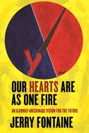 Our Hearts Are as One Fire - Launch @ Garden River First Nation