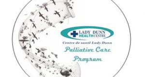 LDHC Palliative Care