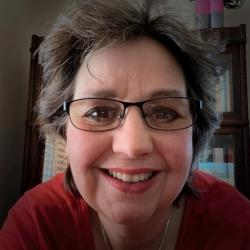 Brenda Stockton