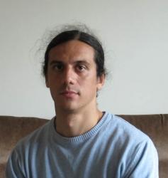 Leo Lepiano