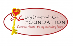 LDHC Foundation