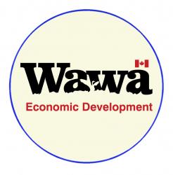 EDC of Wawa