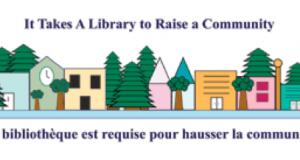 Wawa Public Library