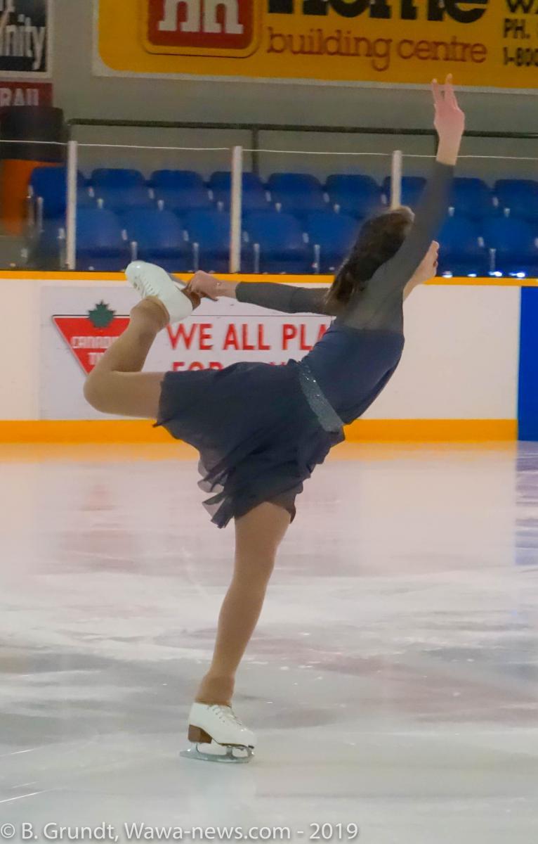 skating-01121